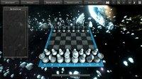 Cкриншот 3D Chess, изображение № 113239 - RAWG