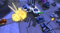 Cкриншот Commanders: Attack, изображение № 270567 - RAWG