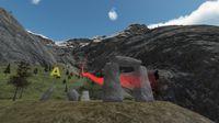 Mount Wingsuit screenshot, image №68518 - RAWG