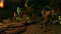 Cкриншот Castle Wars VR, изображение № 238772 - RAWG
