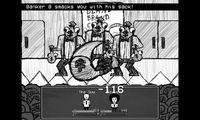 Cкриншот Suits: A Business RPG, изображение № 140073 - RAWG