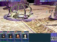UFO: Aftershock screenshot, image №173107 - RAWG