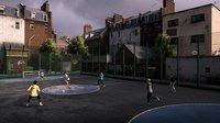 FIFA 20 screenshot, image №2189803 - RAWG