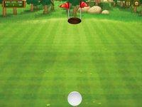 Cкриншот Golf Flick Crazy Extreme Course, изображение № 1783249 - RAWG