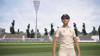 Ashes Cricket screenshot, image №694912 - RAWG