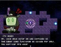 Cкриншот buraco de coelho, изображение № 2692562 - RAWG