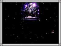 Cкриншот I Wanna Kill the Kamilia 3, изображение № 2118483 - RAWG