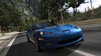 Cкриншот Gran Turismo 5, изображение № 510604 - RAWG