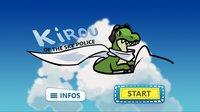 Cкриншот Kirou of the Sky Police, изображение № 1117999 - RAWG