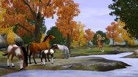 Cкриншот Sims 3: Питомцы, The, изображение № 633374 - RAWG