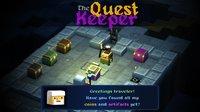 Cкриншот The Quest Keeper, изображение № 675144 - RAWG