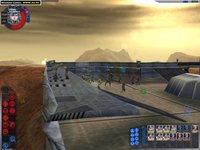 Cкриншот Starship Troopers: Terran Ascendancy, изображение № 329688 - RAWG