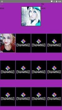 Cкриншот FLOR COSPLAY MEMORY GAME, изображение № 2642290 - RAWG