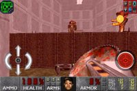Cкриншот Hell on Earth (3D FPS), изображение № 966832 - RAWG