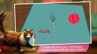 Cкриншот CatHotel - Hotel for cute cats, изображение № 1520005 - RAWG
