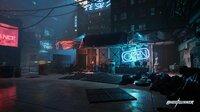 Ghostrunner Demo screenshot, image №2578071 - RAWG