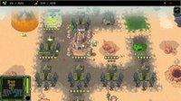 Smelter screenshot, image №1950489 - RAWG