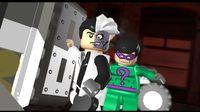 Cкриншот LEGO Batman, изображение № 1709029 - RAWG