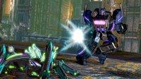 Cкриншот Трансформеры: Битва за Тёмную Искру, изображение № 32986 - RAWG