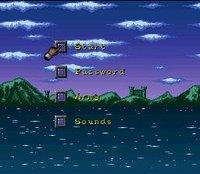 King Arthur's World screenshot, image №761972 - RAWG