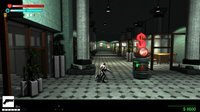 Cyber Chicken screenshot, image №125285 - RAWG