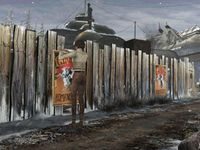 Cкриншот Сибирь 2, изображение № 219865 - RAWG