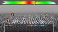 Yoshi's Big City Adventure screenshot, image №1844816 - RAWG