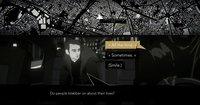 Night Call screenshot, image №842528 - RAWG