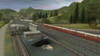 Trainz: Murchison 2 screenshot, image №203666 - RAWG