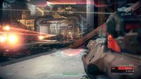 Halo 5: Guardians screenshot, image №59593 - RAWG