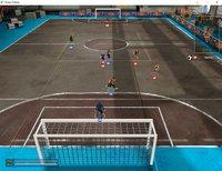 Kicks Online screenshot, image №2340430 - RAWG
