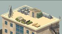 Cкриншот Tiny Room Stories: Town Mystery, изображение № 1998527 - RAWG