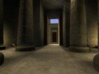 Cкриншот Египет 3: Проклятие Рамсеса, изображение № 147591 - RAWG