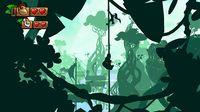 Donkey Kong Country: Tropical Freeze screenshot, image №267683 - RAWG