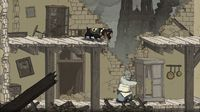 Cкриншот Valiant Hearts: The Great War, изображение № 32285 - RAWG