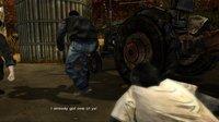 Cкриншот The Walking Dead: Episode 3 - Long Road Ahead, изображение № 593482 - RAWG