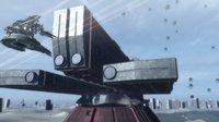 Cкриншот Armored Core: For Answer, изображение № 527101 - RAWG