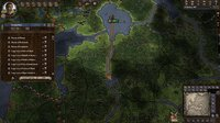 Crusader Kings II: The Old Gods screenshot, image №606086 - RAWG