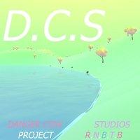 Cкриншот Project R.N.B.T.B, изображение № 2000790 - RAWG