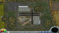 Airport Madness 4 screenshot, image №201103 - RAWG