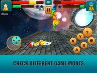 Cкриншот Sticked Man - God Battle Sim, изображение № 1734550 - RAWG