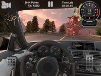 Cкриншот CarX Drift Racing, изображение № 1762022 - RAWG
