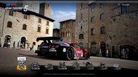 Cкриншот Gran Turismo 5, изображение № 510608 - RAWG