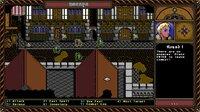 Cкриншот Skald: Against the Black Priory - the Prologue, изображение № 2859354 - RAWG