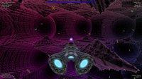 Cкриншот Nightork Adventures - Beyond the Moons of Shadalee, изображение № 74446 - RAWG