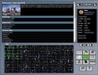 Cкриншот Exorace, изображение № 605957 - RAWG