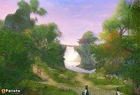 Cкриншот Легенды кунг фу: Меч горы Хуашань, изображение № 565380 - RAWG