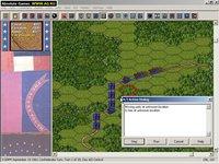 Civil War Battles: Campaign Corinth screenshot, image №322279 - RAWG