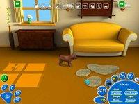 Cкриншот Собачки: Лучшие друзья, изображение № 559910 - RAWG