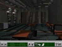 Cкриншот Alien Virus, изображение № 327938 - RAWG